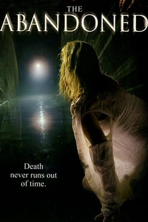 The Abandoned (2006) is one of the best Horror Movies About Mirrors