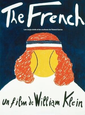 The French-Azwaad Movie Database