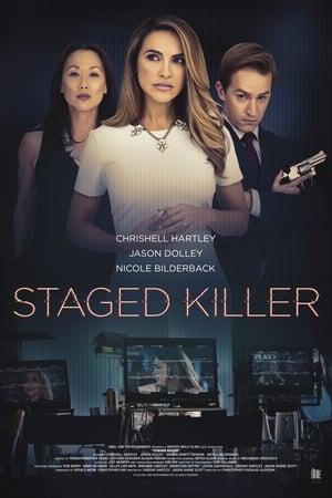 Staged Killer (2019)