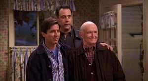 Everybody Loves Raymond: S09E06