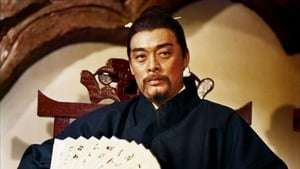 El retorno del espadachín manco Du bei dao wang (Return of the One Armed Swordsman) 獨臂刀王