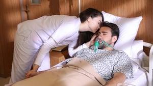 Afili Aşk: Season 1 Episode 35