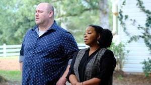 Kevin (Probably) Saves the World: 1×7