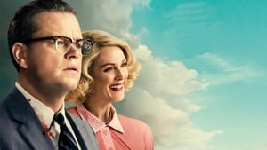 Suburbicon ITA HD [2017]