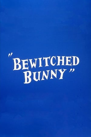 Image Bewitched Bunny