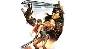 Red Sonja – Κάλιντορ, Ο Μονομάχος