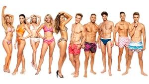 مسلسل Love Island Australia 2018 مترجم جميع الحلقات