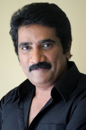 Rao Ramesh is