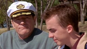 Malcolm in the Middle: 7×19