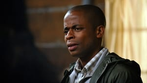 Psych Season 7 Episode 3