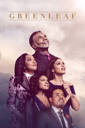 Greenleaf: 5×3