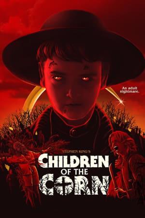 Colheita Maldita Torrent, Download, movie, filme, poster