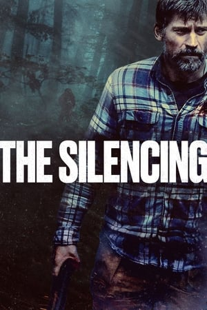 The Silencing 2020 Full Movie