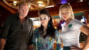 True Blood sezonul 5 episodul 12
