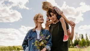 Swedish series from 2019-2019: The Days the Flowers Bloom