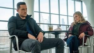 Chicago P.D. Season 7 Episode 18