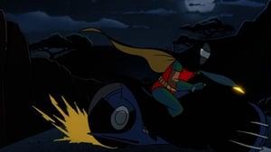Batman: s1e53