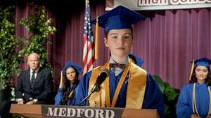 Young Sheldon: 4×1