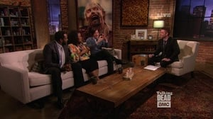 Talking Dead: Season 2 Episode 16