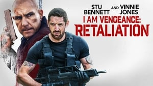 I Am Vengeance: Retaliation مترجم