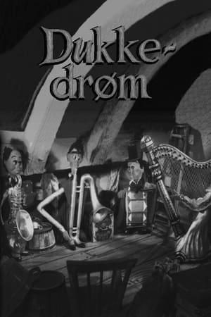 En dukkedrøm (1950)