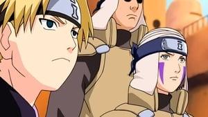 Naruto Shippuden นารูโตะ ตำนานวายุสลาตัน ภาค 1 ตอนที่ 12