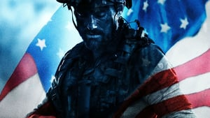 13 Hours: The Secret Soldiers of Benghazi 2016 Hindi Dual Audio 720p BluRay ESubs 1GB