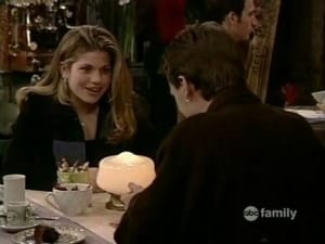 Boy Meets World Season 5 : Episode 20