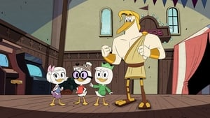 DuckTales: Season 2 Episode 5
