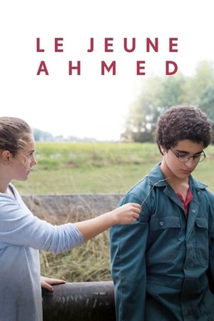 Film Le Jeune Ahmed streaming VF gratuit complet