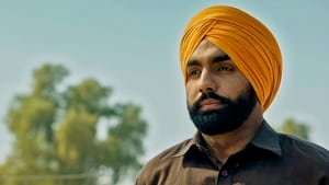 Sufna (2020) Punjabi Movie Download Free 720P – Ammy Virk