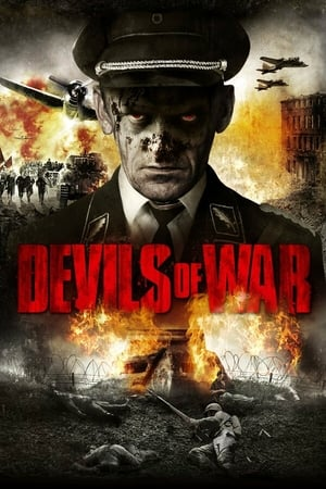 Devils of War-Azwaad Movie Database