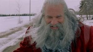 El verdadero Santa/ Santa's Slay