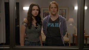 Switched at Birth: 2×16