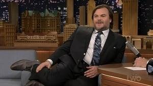 The Tonight Show Starring Jimmy Fallon - Temporada 2