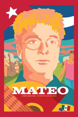 Mateo-Azwaad Movie Database