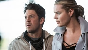 Ver Episodio 2 The Librarians 4x8 ver episodio online