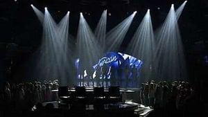 American Idol season 9 Episode 24
