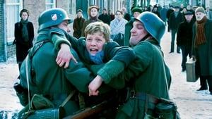 مشاهدة فيلم Winter in Wartime 2008 أون لاين مترجم
