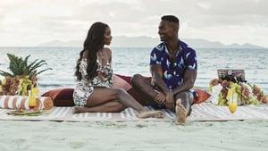 Love Island Season 1 :Episode 11  Episode 11