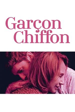 Garçon chiffon (2020)