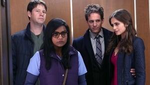 Season 2 Episode 8