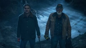 Pet Sematary (2019) Hollywood Full Movie Watch Online Free Download HD