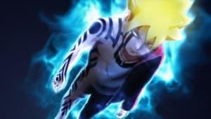 Watch S1E213 - Boruto: Naruto Next Generations Online