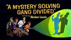 Scooby-Doo și cine crezi tu? Sezonul 1 Episodul 2 Dublat în Română