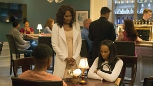 Tyler Perry's The Haves and the Have Nots Season 4 Episode 5