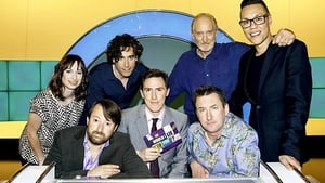 Would I Lie to You?: 7×2