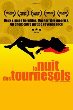 La Nuit des tournesols (2006)