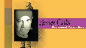 George Carlin: Personal Favorites (1997)