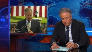 The Daily Show with Trevor Noah 20×111
